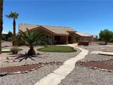 10725 Hunters Woods Place - Photo 29