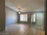 10725 Hunters Woods Place - Photo 4