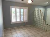 10725 Hunters Woods Place - Photo 5