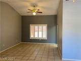 10725 Hunters Woods Place - Photo 6