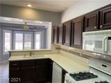 10725 Hunters Woods Place - Photo 8