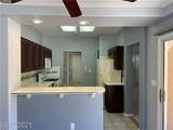 10725 Hunters Woods Place - Photo 9