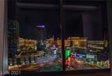 3722 Las Vegas Boulevard - Photo 13