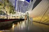 3722 Las Vegas Boulevard - Photo 16