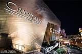 3722 Las Vegas Boulevard - Photo 18