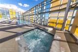 3722 Las Vegas Boulevard - Photo 23