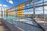 3722 Las Vegas Boulevard - Photo 24