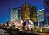 3722 Las Vegas Boulevard - Photo 31