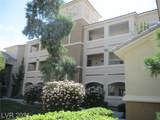 8777 Maule Avenue - Photo 1