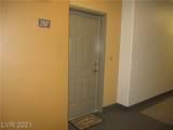 8777 Maule Avenue - Photo 4
