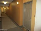 8777 Maule Avenue - Photo 5