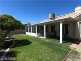 6263 Dalbergia Avenue - Photo 19
