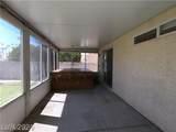 6263 Dalbergia Avenue - Photo 20