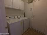 6263 Dalbergia Avenue - Photo 26