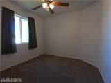 6263 Dalbergia Avenue - Photo 27