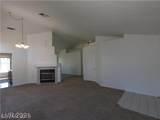 6263 Dalbergia Avenue - Photo 6