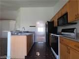 6263 Dalbergia Avenue - Photo 9