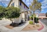 6250 Arby Avenue - Photo 3