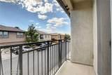 6250 Arby Avenue - Photo 31
