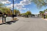 6250 Arby Avenue - Photo 40