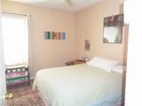 812 Peachy Canyon Circle - Photo 8