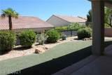 2794 Sapphire Desert Drive - Photo 10
