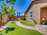 6146 Villa Lante Avenue - Photo 27