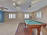4832 Cascade Pools Avenue - Photo 12