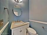 4832 Cascade Pools Avenue - Photo 14
