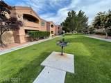 8101 Flamingo Road - Photo 30