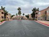 8101 Flamingo Road - Photo 40