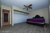 3919 Springhill Avenue - Photo 15