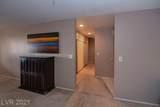 3919 Springhill Avenue - Photo 3