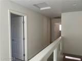 6328 White Heron Court - Photo 12