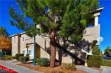 2053 Quarry Ridge Street - Photo 1