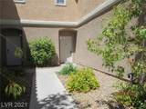 251 Green Valley Parkway - Photo 2