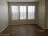 251 Green Valley Parkway - Photo 4