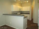 251 Green Valley Parkway - Photo 6