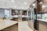 7012 Glencoe Harbor Avenue - Photo 17