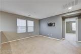 7012 Glencoe Harbor Avenue - Photo 21