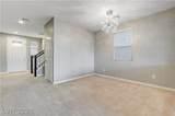 7012 Glencoe Harbor Avenue - Photo 6