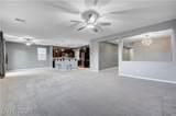 7012 Glencoe Harbor Avenue - Photo 9