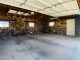3781 Zula Drive - Photo 17