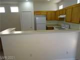 4516 Sandstone Vista Court - Photo 10