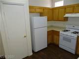 4516 Sandstone Vista Court - Photo 12