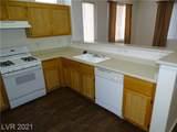 4516 Sandstone Vista Court - Photo 13