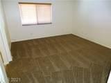 4516 Sandstone Vista Court - Photo 14