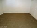 4516 Sandstone Vista Court - Photo 15