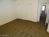 4516 Sandstone Vista Court - Photo 16