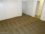 4516 Sandstone Vista Court - Photo 17